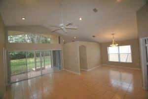 Additional photo for property listing at 7584 Charing Cross Lane 7584 Charing Cross Lane Delray Beach, Florida 33446 United States