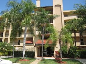 شقة بعمارة للـ Rent في Lavers Delray Racquet Club, 955 Dotterel Road 955 Dotterel Road Delray Beach, Florida 33444 United States