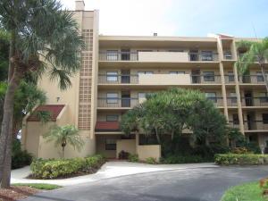 شقة بعمارة للـ Rent في Lavers Delray Racquet Club, 450 Egret Circle 450 Egret Circle Delray Beach, Florida 33444 United States