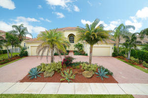 House for Sale at Address Not Available Wellington, Florida 33414 United States