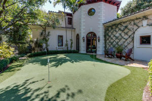 Additional photo for property listing at 1900 Royal Palm Way 1900 Royal Palm Way Boca Raton, Florida 33432 Vereinigte Staaten
