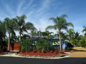 Maison unifamiliale pour l à louer à 13767 Oleander Avenue 13767 Oleander Avenue Juno Beach, Florida 33408 États-Unis