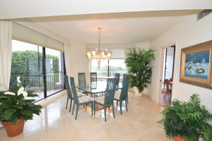 Additional photo for property listing at 20320 Fairway Oaks Drive 20320 Fairway Oaks Drive Boca Raton, Florida 33434 Estados Unidos