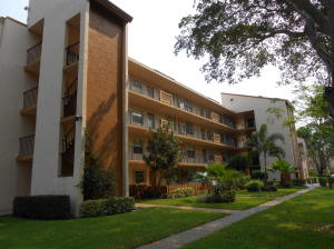 Condominium for Rent at 24 Abbey Lane 24 Abbey Lane Delray Beach, Florida 33446 United States