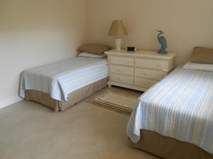 Additional photo for property listing at 24 Abbey Lane 24 Abbey Lane Delray Beach, Florida 33446 United States