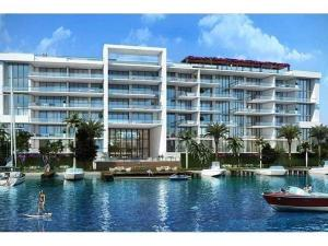 Condominium for Sale at 10201 E Bay Harbor Drive Bay Harbor Islands, Florida 33154 United States