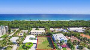 Additional photo for property listing at 540 NE Wavecrest Way 540 NE Wavecrest Way Boca Raton, Florida 33432 Vereinigte Staaten