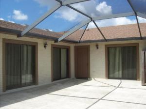 شقة بعمارة للـ Rent في Boca Gardens, 9831 Boca Gardens Trail 9831 Boca Gardens Trail Boca Raton, Florida 33496 United States
