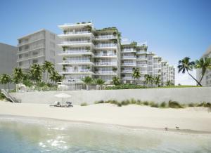 3550 South Ocean - Palm Beach - RX-10326333