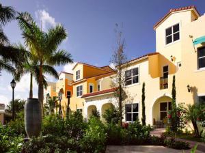 Villas On Antique Row - West Palm Beach - RX-10326087
