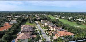 Additional photo for property listing at 16050 Tuscany Estates Drive 16050 Tuscany Estates Drive Delray Beach, Florida 33446 United States