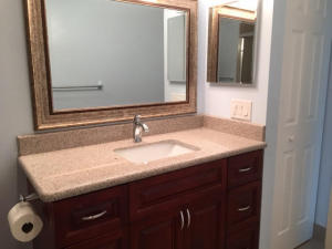 Additional photo for property listing at 4154 Inverrary Drive 4154 Inverrary Drive Lauderhill, Florida 33319 Estados Unidos