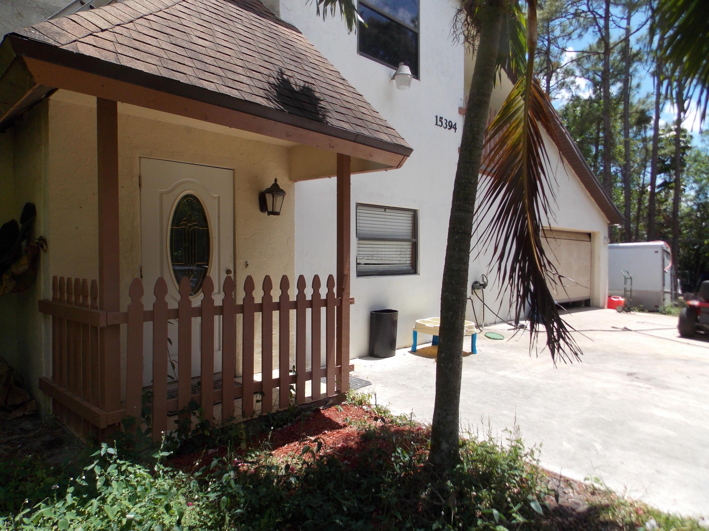 palm beach country estates rentals