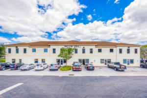 Commercial for Sale at 600 Royal Commerce Road Royal Palm Beach, Florida 33411 United States