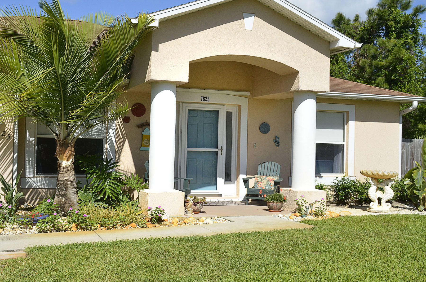 7825 99th Vero Beach 32967