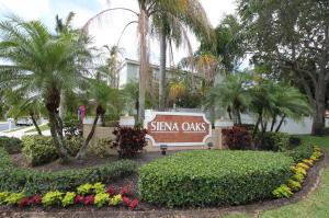 Siena Oaks