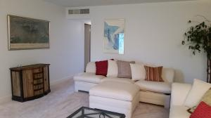 Additional photo for property listing at 169 Seville H 169 Seville H Delray Beach, Florida 33446 United States