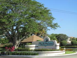 Park Pointe