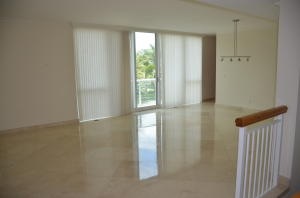 Additional photo for property listing at 1063 Hillsboro Mile 1063 Hillsboro Mile Hillsboro Beach, Florida 33062 Vereinigte Staaten