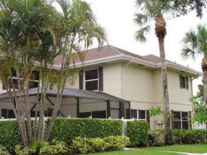 Stamford At Royal Palm Beach