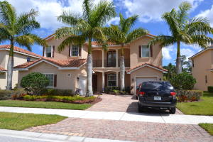 Highlands Reserve - Palm City - RX-10326578