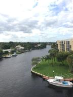 Additional photo for property listing at 7 Royal Palm Way 7 Royal Palm Way Boca Raton, Florida 33432 Vereinigte Staaten