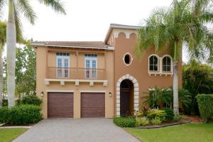 Worthington Estates - West Palm Beach - RX-10326607