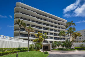 Beach Point Condo - Palm Beach - RX-10324510