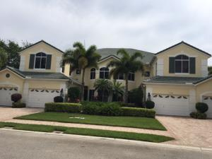 Palm At Ballenisles