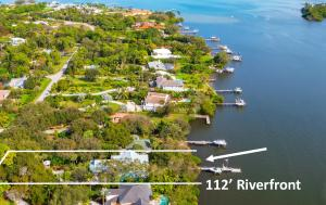 Land for Sale at 5488 Pennock Point Road 5488 Pennock Point Road Jupiter, Florida 33458 United States