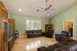 6188 NW 62 TER TERRACE, PARKLAND, FL 33067  Photo 14