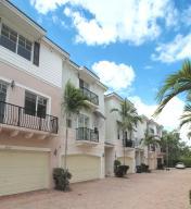 3623 NW 5TH Terrace Boca Raton, FL 33431
