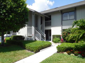 Additional photo for property listing at 6255 SE Charleston Place 6255 SE Charleston Place Hobe Sound, Florida 33455 Estados Unidos