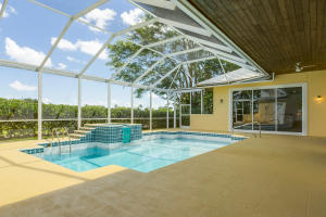 12 SHELDRAKE LANE, PALM BEACH GARDENS, FL 33418  Photo