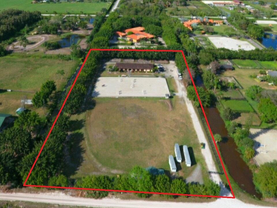 Home for sale in Palm Glade Ranches Wellington Florida