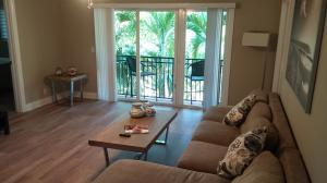 House for Rent at 45 SE 7th Avenue 45 SE 7th Avenue Delray Beach, Florida 33483 United States