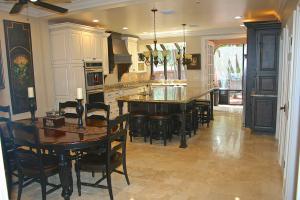 Villa Deste - Deerfield Beach - RX-10327434
