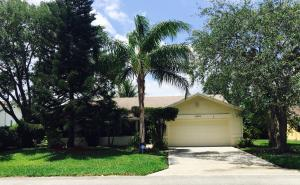 Tartan Coconut Creek Ph I