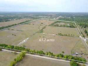 Land for Sale at 2222 SW Arrowroot Avenue Indiantown, Florida 34956 United States