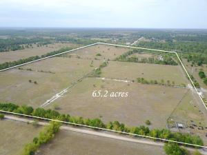 Terrain pour l Vente à 2222 SW Arrowroot Avenue Indiantown, Florida 34956 États-Unis