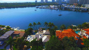 Property for sale at 1272 Seminole Drive, Fort Lauderdale,  FL 33304