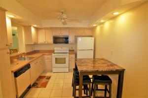 Additional photo for property listing at 9110 Fairbanks Lane 9110 Fairbanks Lane Boca Raton, Florida 33496 Estados Unidos