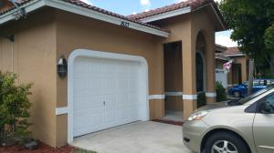 Additional photo for property listing at 1633 N Hawthorne Place 1633 N Hawthorne Place Wellington, Florida 33414 Vereinigte Staaten