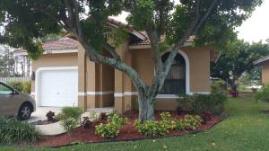House for Rent at 1633 N Hawthorne Place 1633 N Hawthorne Place Wellington, Florida 33414 United States