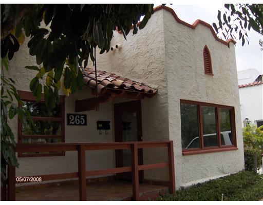 265 NE 5th Avenue  Delray Beach FL 33444