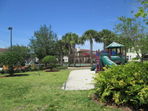 Additional photo for property listing at 278 SE Kitching Circle 278 SE Kitching Circle Stuart, Florida 34994 Vereinigte Staaten