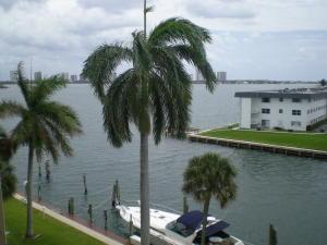 Paradise Harbour Condo No 1