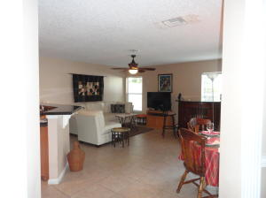 Additional photo for property listing at 3308 Turtle Cove 3308 Turtle Cove West Palm Beach, Florida 33411 United States