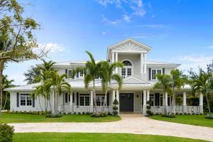 Lake Shore Estates
