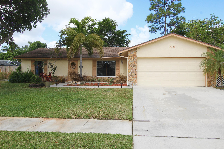 123 Cortes Avenue Royal Palm Beach, FL 33411
